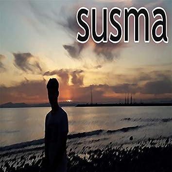 Susma