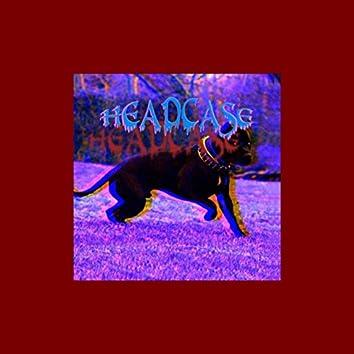 Headcase (feat. Amol)