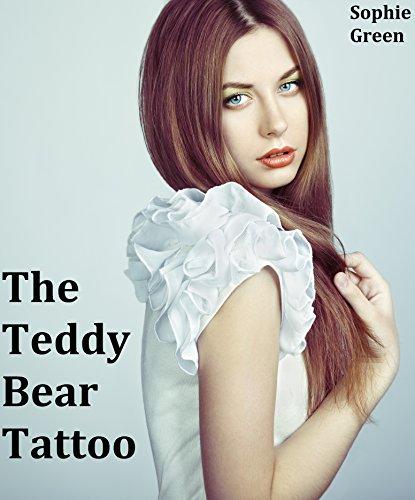 The Teddy Bear Tattoo (English Edition)