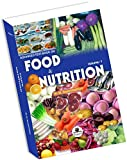 "Book Size 22 X 14 cms Author - Dr. M. Swaminathan, D.Sc., F.N.A., is a specialist in Food and Nutrition with over 40 years of Research and Teaching experience Soft Bound wrapper ABOUT THE BOOK : ""Swaminathan's book is timely as there is serious deart..."