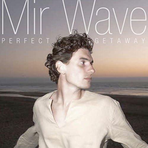 Mir Wave