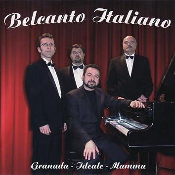 Belcanto Italiano