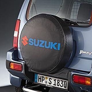 Amazon.es: Suzuki Accessories: Coche y moto