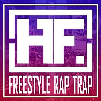 Freestyle Rap Trap