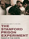 The Stanford Prison Experiment poster thumbnail