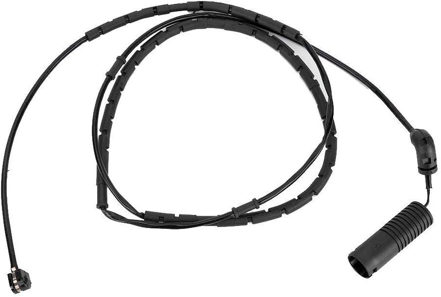 Brake Houston Mall pad wear National products sensor ABS Pad Sensor 3435116437 Rear Wear