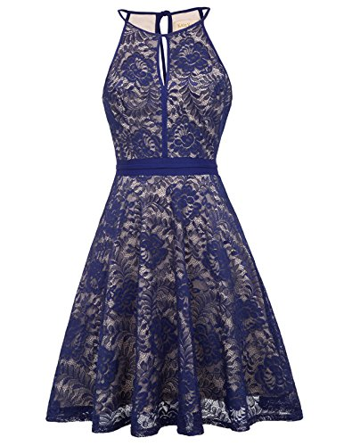 Top 10 best selling list for faille wedding dress