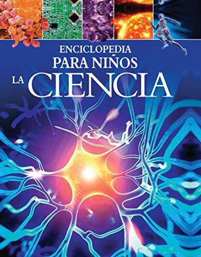 Enciclopedia para niños: La ciencia