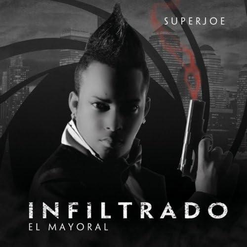 Superjoe El Mayoral