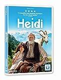 Heidi (English Version) [Edizione: Stati Uniti] [Italia] [DVD]