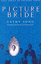 Picture Bride (Yale Series of Younger Poets)