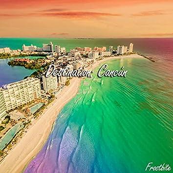 Destination: Cancún (Instrumental)