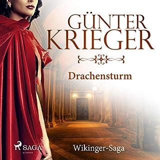 Drachensturm                   Autor:                                                                                                                                 Günter Krieger                               Sprecher:                                                                                                                                 Ralf Richter                      Spieldauer: 6 Std. und 58 Min.     2 Bewertungen     Gesamt 4,0