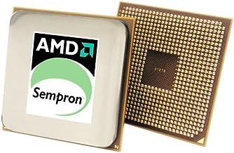 AMD Sempron™ Processor-In-a-Box 2500+ - Procesador (AMD Sempron, Socket A (462), L2)
