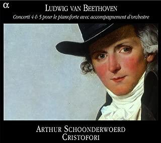 Concerto pour pianoforte No. 4 in G Major, Op. 58: I. Allegro moderato