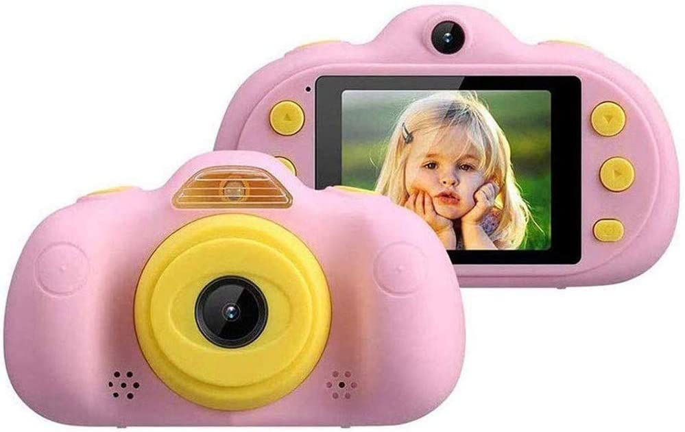 SCDJK Children Digital Special price for a limited time Cameras Video Great Shockproof Recorder G Sale price