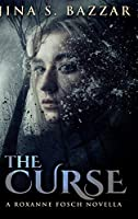The Curse: Large Print Hardcover Edition
