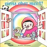 Viens Chez Moi!!!