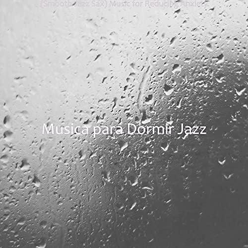 Musica para Dormir Jazz