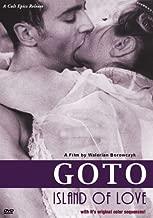 Goto, Island of Love