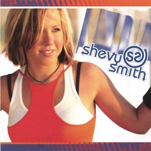Shevy Smith