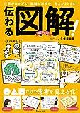 伝わる図解! 超入門 (TJMOOK)