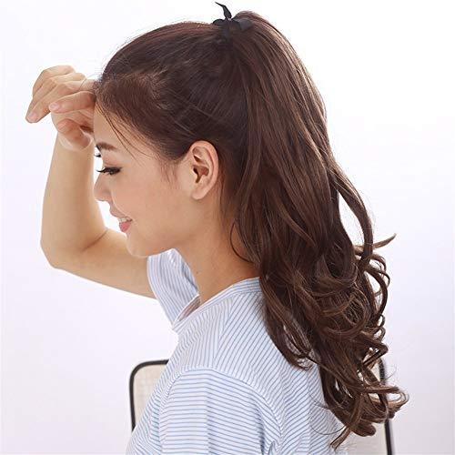 pelucas tiras colores online