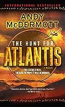 Best andy mcdermott book list Reviews