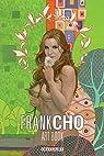 Frank Cho - Art Book par Cho