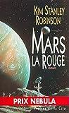 Mars la rouge (01) - Presses de la Cité - 14/10/1994
