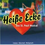 Heisse Ecke - das St.Pauli-Musical - Original Hamburg Cast