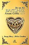 Banshee: Slí an Rí (Saga Anam Celtic nº 4)