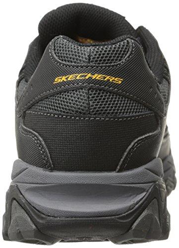 Skechers for Work 77055