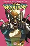 All-new Wolverine - Tome 03