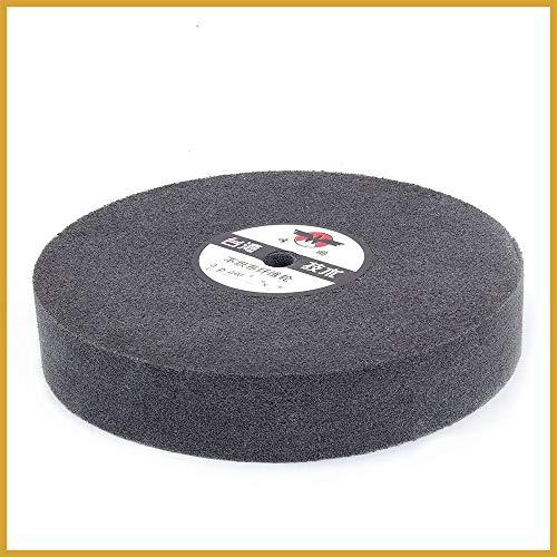 Disco Abrasivo Lucidante A Disco Per Lucidatura Di Dischi In Fibra Di Nylon Da 150 Mm Disco Abrasivo Per Dischi Abrasivi 2 Pezzi, 9 Pezzi