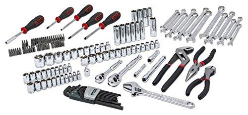 KD Tool 80938 Master Tool Set