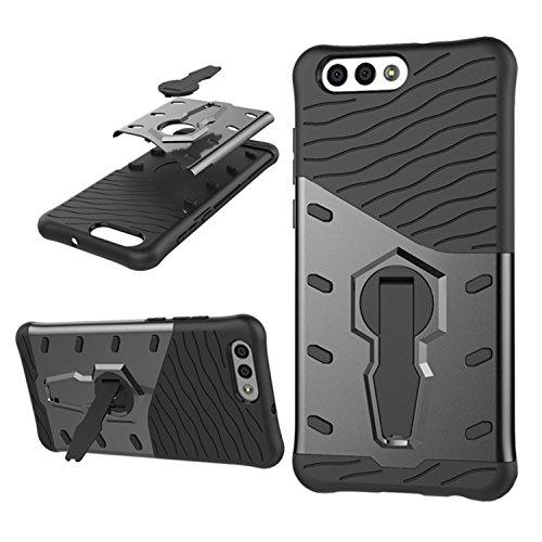 Mecaweb Custodia Cover PLASTICA Rigida per Smartphone ASUS Zenfone 4 ZE554KL