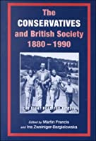 The Conservatives and British Society, 1880-1990