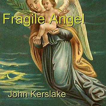 Fragile Angel