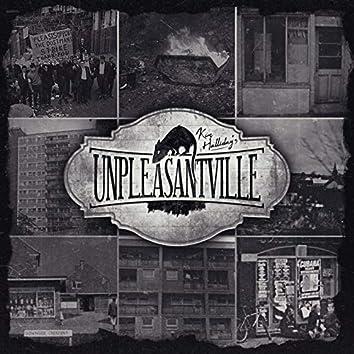 Unpleasantville Volume 1
