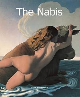 The Nabis by [Albert Kostenevitch]