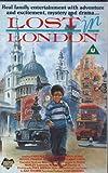 Lost in London [1985]