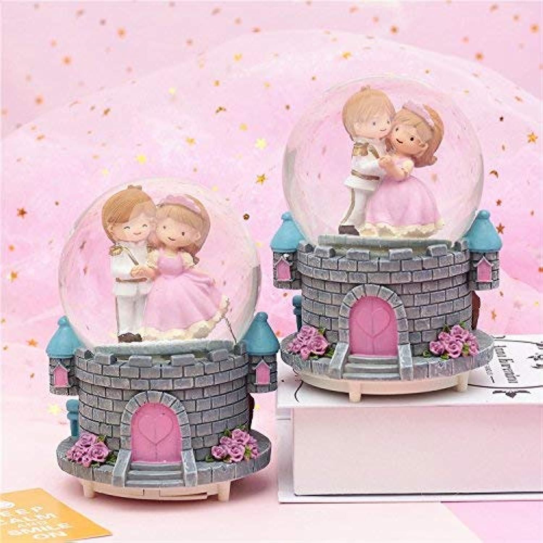 Fairytale Princess Dress (fit Build a Bear or Similar) by Teddy Mountain