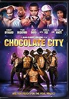 Chocolate City / [DVD] [Import]
