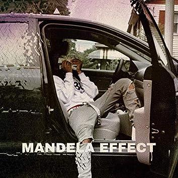 Mandela Affect