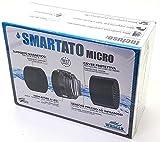 Whimar Smart ATO Micro