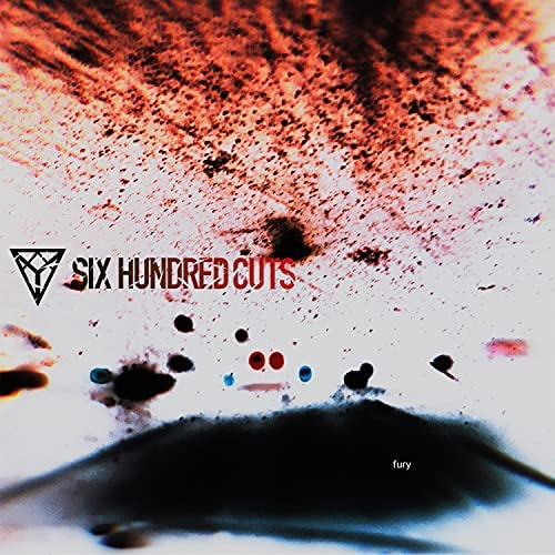 Six Hundred Cuts