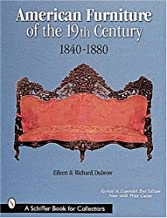 Best american furniture 19th century Reviews