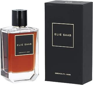 Essence N°1 Rose Eau de Parfum by Elie Saab