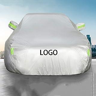 Telo Protettivo per Auto per Audi S3 // RS3 Impermeabile Traspirante e Anti UV Tutte Road Club